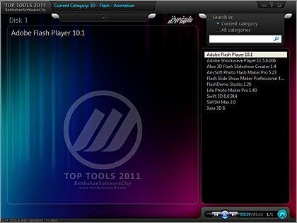 Top_Tools_2011.jpg
